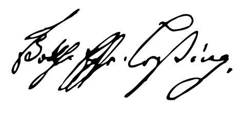 filelessing unterschriftsvg wikimedia commons