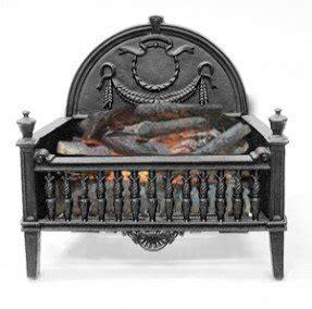 electric fireplace logs  heat foter