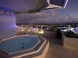 Interrent Location Voiture : hotel martinique valmeni re zilea hotel et location en martinique h tels ~ Medecine-chirurgie-esthetiques.com Avis de Voitures