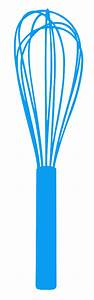 Whisk clipart - Clipground