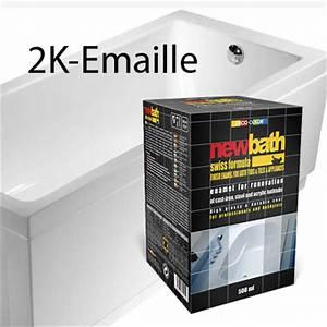 Badewanne Emaille Reparatur : 500ml badewannen reparatur set wei emaille beschichtung diamant badewanne ebay ~ Eleganceandgraceweddings.com Haus und Dekorationen