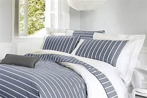 Linge De Maison Descamps : vente priv e descamps linge de lit de maison pas cher ~ Melissatoandfro.com Idées de Décoration