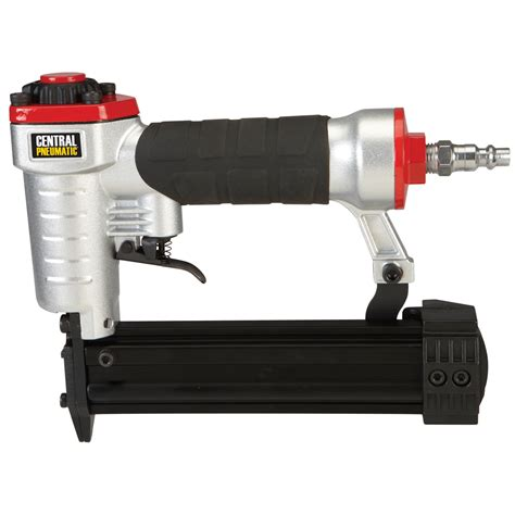 Hardwood Flooring Nailer Harbor Freight by Hardwood Floor Nailer Harbor Freight 28 Images