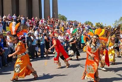 Festival Cultural Festivals Ethnic Celebrate Tennessee Nashville