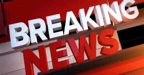 Las Vegas breaking news for Nov. 6, 2020