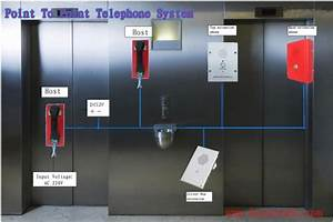 Hongkong Koon Technology Ltd Intercom