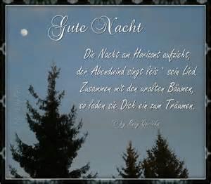 dank sprüche muttermoews gute nacht gedicht
