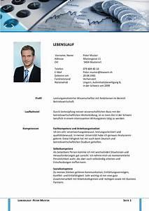 Bewerbung Als Führungskraft : bewerbungsbeispiele romei coaching mentaltraining aargau wohlen ~ Markanthonyermac.com Haus und Dekorationen