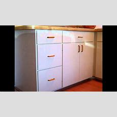Standard Kitchen Countertop Height  Youtube