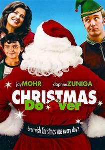 Un Noel Memorable : christmas do over watch movies online download free movies hd avi mp4 divx ver gratis ~ Melissatoandfro.com Idées de Décoration