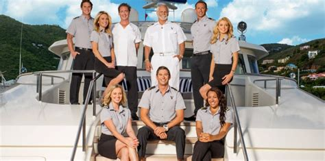 below deck episodes series below deck season 4 episodes 1 2 recap