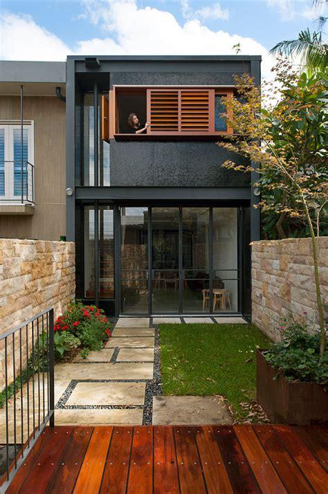 50+ Remarkable Modern House Designs Home Design Lover