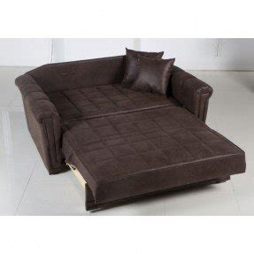 pull out sofa bed sheets pull out loveseat sofa bed foter