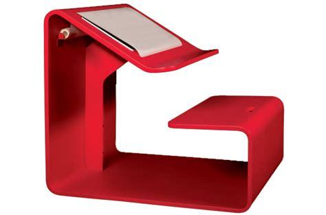 le design bureau bureau design pas cher chaises meubles etagere
