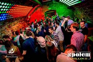 Krakow Nightlife  U2013 What Is It Like  Is It Good  Find Out