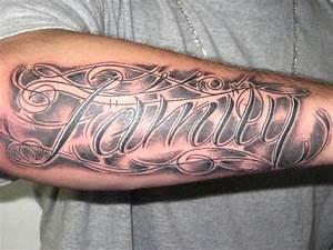 Tatouage Prenom Avant Bras Homme : tatouage avant bras harley davidson kolorisse developpement ~ Melissatoandfro.com Idées de Décoration