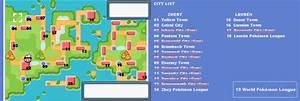 Pokemon Light Platinum Final Version Gba Download Pokemon Light Platinum Cheat And Full Walkthrough