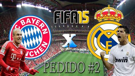 Real Madrid x Bayern Munich - MELHORES MOMENTOS & GOLS - Champions league 2018 - YouTubeyoutube.com › watch?v=MJ9lDc9qeF07:13Real Madrid 2 x 2 Bayern de Munique - Gols & Melhores Momentos (COMPLETO) - SEMI FINAL - 01/05/2018 - Продолжительность: 7:30 IFutGool7 378 477 просмотров..extended-text{pointer-events:none}.extended-text .extended-text__control,.extended-text .extended-text__control:checked~.extended-text__short,.extended-text .extended-text__full{display:none}.extended-text .extended-text__control:checked~.extended-text__full{display:inline}.extended-text .extended-text__toggle{white-space:nowrap;pointer-events:auto}.extended-text .extended-text__post,.extended-text .extended-text__previous{pointer-events:auto}.extended-text.extended-text_arrow_no .extended-text__toggle::after{content:none}.extended-text .link{pointer-events:auto}.extended-text__toggle{position:relative}.extended-text__toggle.link{color:#04b}.extended-text__short .extended-text__toggle::after{content:'';display:inline-block;width:1em;height:.6em;background:url(