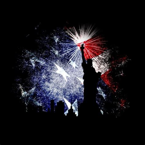 Weekend Ipad Wallpapers 4th Of July And Fútbol  Ipad Insight