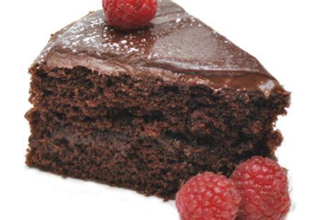 Resep cake coklat ini juga cocok untuk kue ulang tahun sederhana yang praktis. cicip rasa: Resep Bolu Kukus Coklat Lembut
