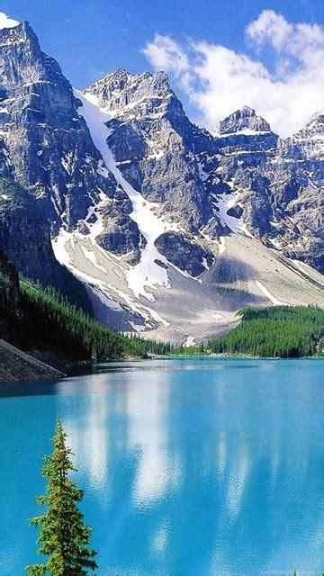 lake louise wallpapers desktop background