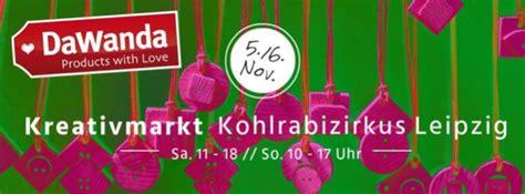 Dawanda Leipzig 2016 by Dawanda Kreativmarkt In Leipzig Stin Up Und