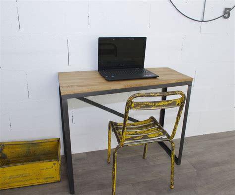 bureau type industriel bureau type industriel maison design sphena com