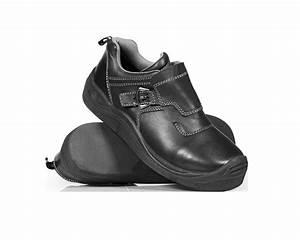 Blaklader 2418 Safety Shoe Heat Resistant