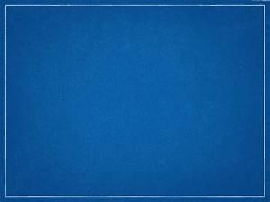 Blank blueprint paper   PSDGraphics