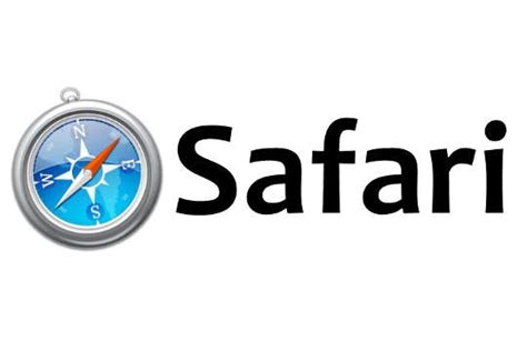The Advantages And Disadvantages Of Safari Web Browser