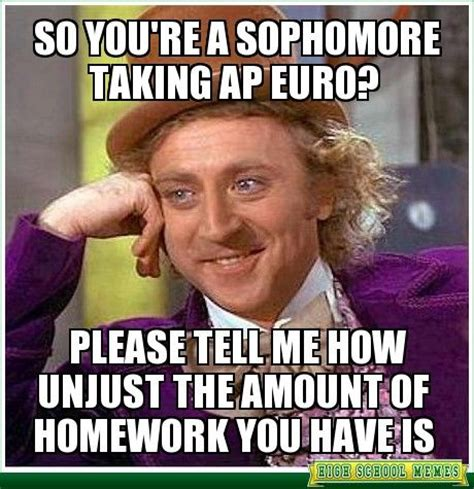 Ap Euro Memes - 1000 images about ap euro memes and funny pictures on pinterest french revolution lost and