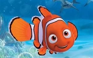 Findet Nemo Kostüm Baby : findet nemo kost m selber machen ~ Frokenaadalensverden.com Haus und Dekorationen