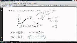 Algebra 2 Trigonometry 2012 January Regents Answers