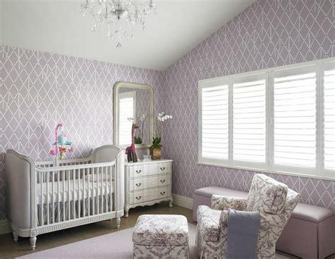 chambre bébé violet couleur murale chambre raliss com