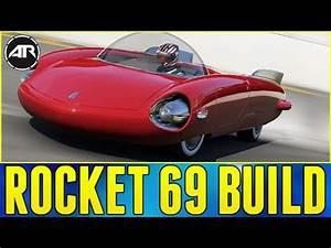 Top Annonce 69 : forza 6 chryslus rocket 69 test drive drifting top speed maxed build youtube ~ Medecine-chirurgie-esthetiques.com Avis de Voitures