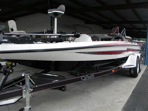 Bass Boats For Sale Craigslist by Basscat Boats For Sale Boats
