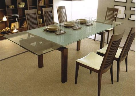 calligaris hyper dining table cs xr modern dining