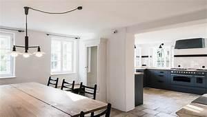 Renover Une Maison : comment r nover une vieille maison ~ Nature-et-papiers.com Idées de Décoration