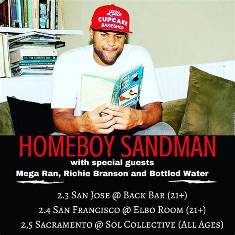 back bar sofa san jose homeboy sandman san jose ca on wed feb 3 2016 at