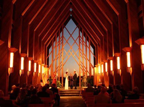 powell gardens missouri wedding venues kansas city