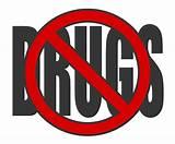 Drug And Rehab Photos