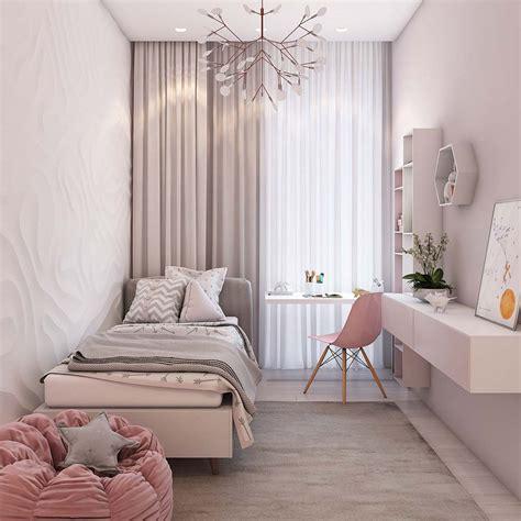 decorating romantic bedrooms ideas decorating romantic