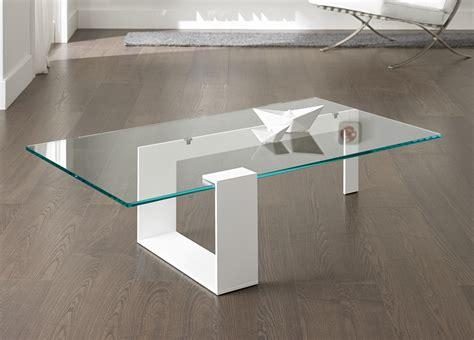 Designer Glass Coffee Tables Futuristic Thelightlaughedcom