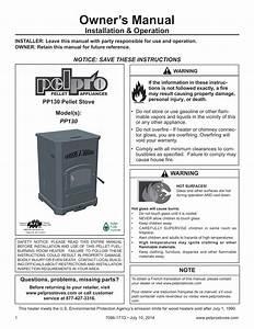 Heat Surge Electric Fireplace Troubleshooting  U2013 Fireplace