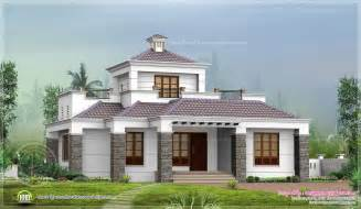 3 bed 2 bath floor plans single floor home with stair room in 1500 sq ft home