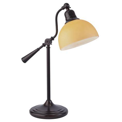 ottlite cambridge table l bedside l desk light