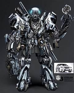 Wheeljack | Transformers 1986-2014 | Pinterest