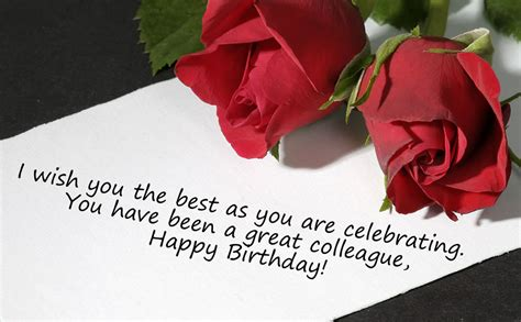 best wishes for colleague 20 colleague birthday wishes birthday songs with names