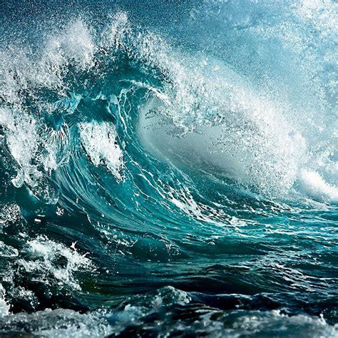 tsunami wallpaper and 183 ①