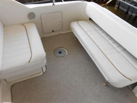 Boat Carpet For Sea Ray by Sea Ray Carpet Replacement Carpet Vidalondon